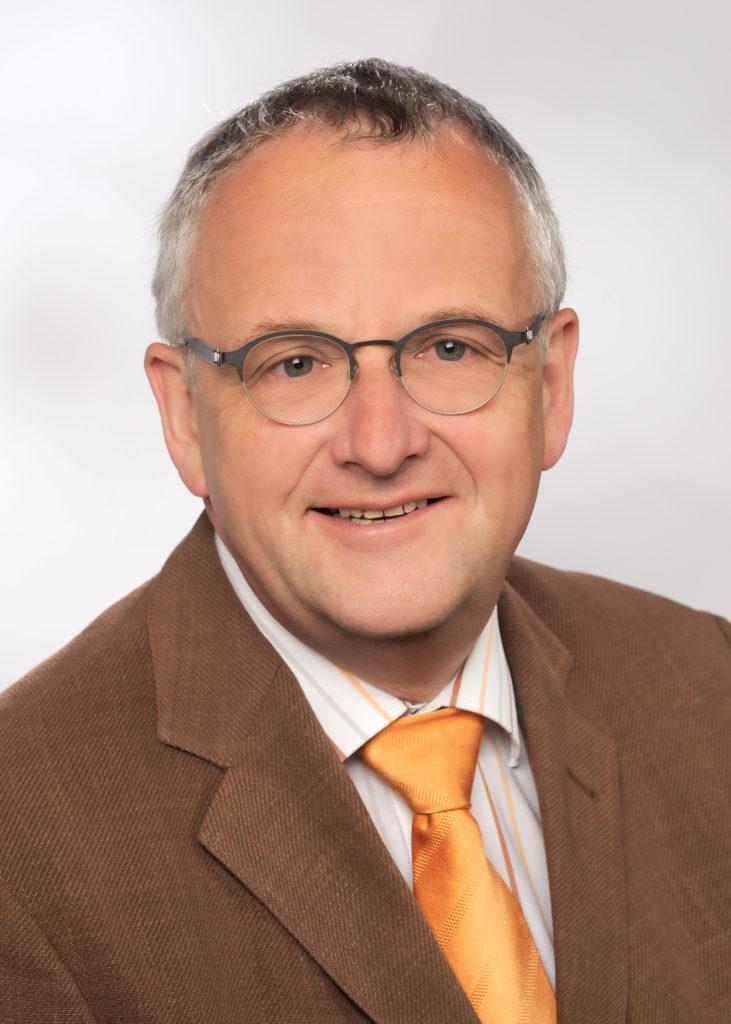 Koalition lehnt wichtiges Bürgerzentrum für Bingen ab